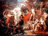 006 – El Dios Romano del vino es...  (A) – Baco  (B) – Dionisos  (C) – Pan