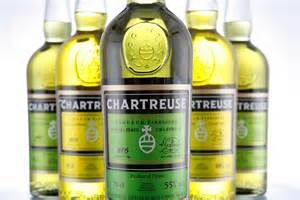 01 CHARTREUSE