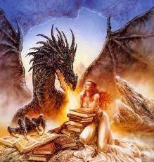 03 - Los dioses enviaban espíritus del mal para corroer los cuerpos de los designados por su mal comportamiento, según un juicio pasional, en casi  todos los casos.