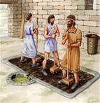 06 - Los romanos preferían el vino, pero en las tierras que conquistaron se percataron de la tradición que en ellas había de elaborar sidra.