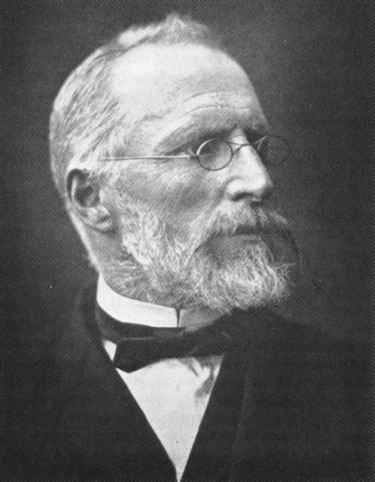 Archivo:Tschudi Johann Jakob von 1818-1889.png