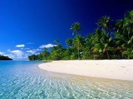 17 - Lo que tuvo como consecuencia que recalaran y descubrieran las islas Salomón en lugar de Australia.
