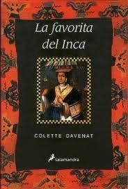 28 – (1533)  Noviembre - Hemos recibido la noticia de la muerte de Tupahualpa, al parecer por envenenamiento, los incas lo acusan de traición. Azarpay ha huído. Todos estamos muy preocupados.